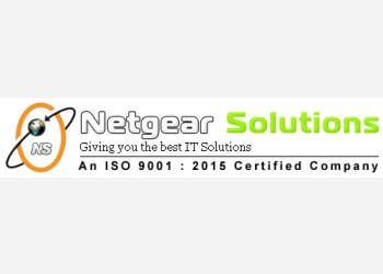 Netgear Solutions