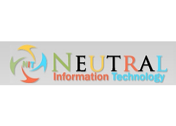 Neutral Information Technology