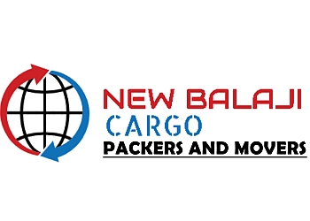 New Balaji Cargo Packers and Movers