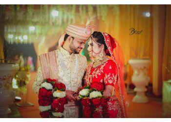 New Bharat Studio