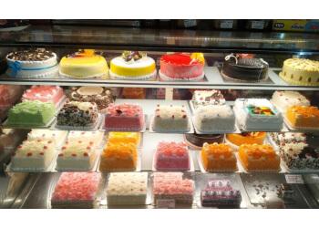 New Cochin Bakery
