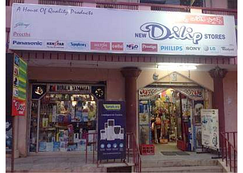 New Dilip Stores