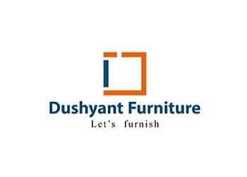 New Dushyant Furniture