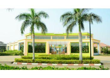 New Era Montessori