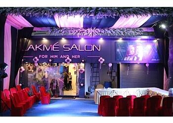 New Lakme Unisex Salon
