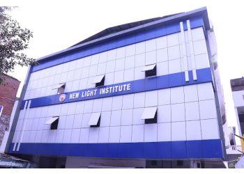 New Light Institute