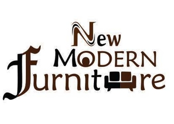 New Modern Furniture