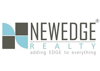 Newedge Realty