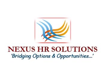 Nexus Hr Solutions