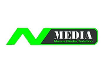 Nexus Media Solution