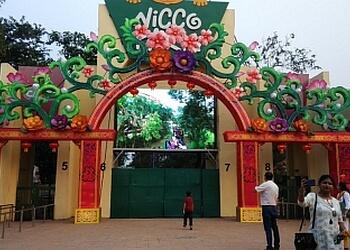 Nicco Parks