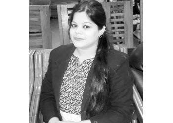Nidhi Choudhary - Nidhi Choudhary Advocate & Associates