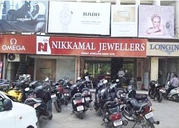 3 Best Jewellery Shops in Ludhiana - ThreeBestRated