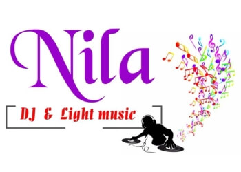 Nila Wedding Planners