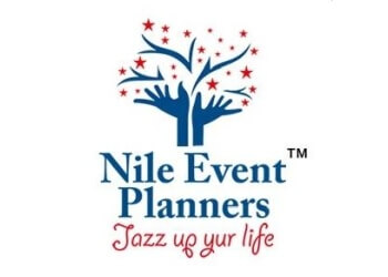 Nile Event Planners