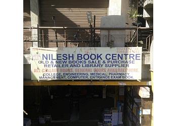 Nilesh Book Centre