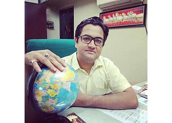 Nileshchandra Modi - Hari Astroadvice