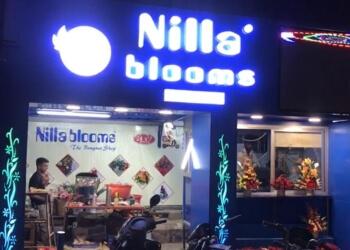 Nilla Blooms