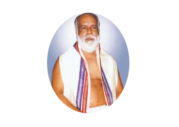 Nimai Banerjee