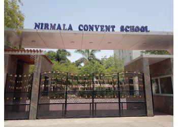 Nirmala Convent School