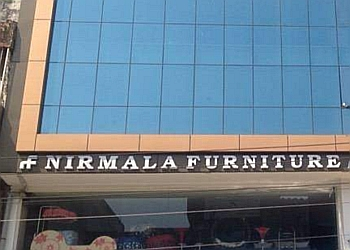 Nirmala Furniture