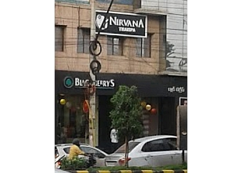 Nirvana Thai Spa