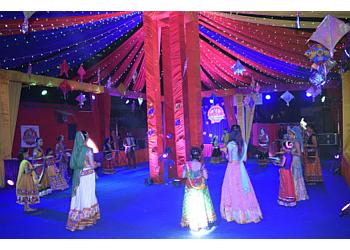 Nisha Dance Academy