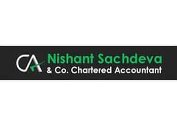 Nishant Sachdeva & Co.