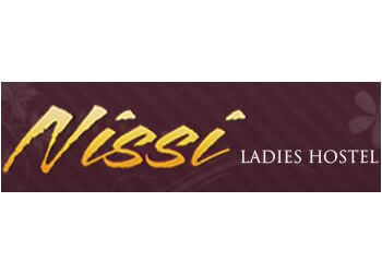 Nissi Ladies Hostel