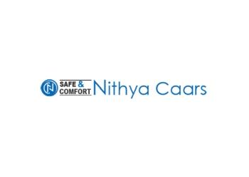 Nithya Caars