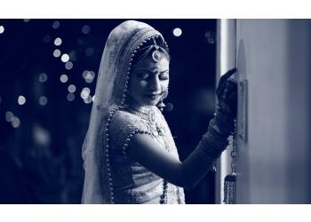 Nitin Raj Photography