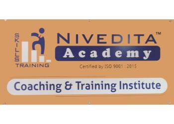 Nivedita Academy
