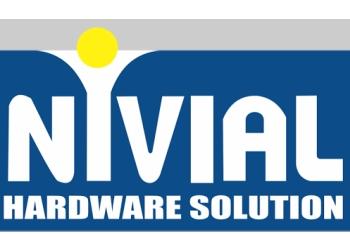 Nivial Hardware Solution