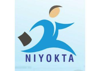 Niyokta Corporate Solution