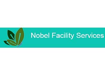 Nobel Facility Services