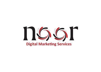 Noor Digital Marketing Services