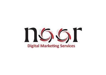 Noor Digital Marketing Services