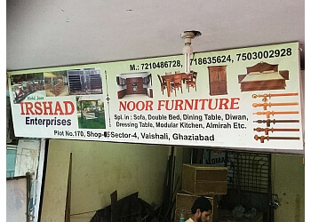 Noor Furniture