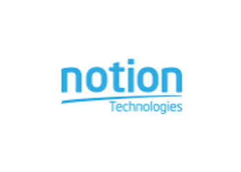 Notion Technologies