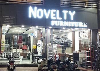 Novelty Furniture