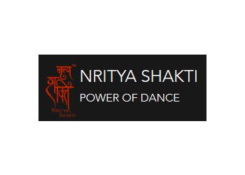 Nritya Shakti Studio