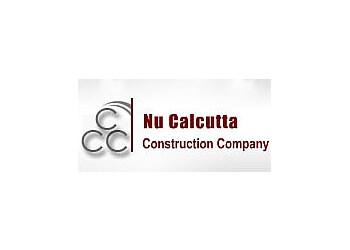 NU CALCUTTA CONSTRUCTION COMPANY