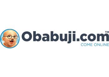 OBABUJI.COM