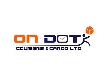 ON DOT COURIER & CARGO LTD.