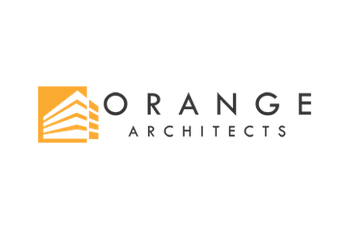 ORANGE ARCHITECTS