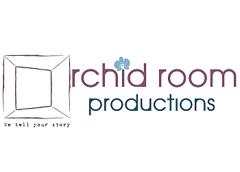 ORCHIDROOM PRODUCTIONS PRIVATE LIMITED