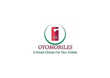 OYO Mobiles