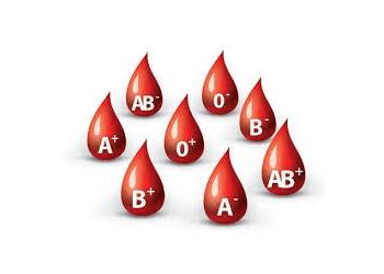 Odisha Red Cross Blood Bank Rourkela
