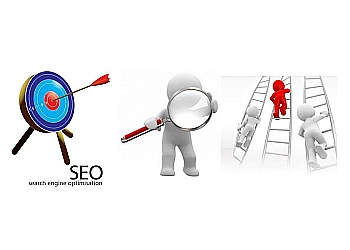 Offshore SEO Services India