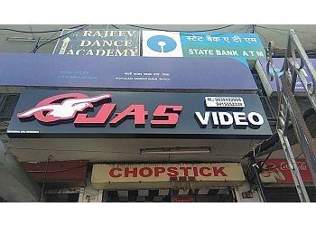 Ojas Video & Photo Services